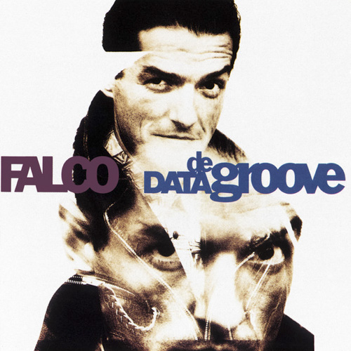 Data de Groove – Falco (1990)